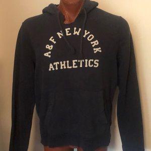 Abercrombie Muscle hoodie